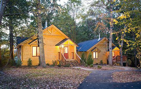 shenandoah cabin rentals shenandoah crossing bluegreen vacations