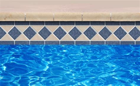 pool tile repair do you do pool tile repair grand vista pools