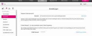 T Online Kundencenter Rechnung : telekom rechnung mit einem blick die f lschung erkennen ~ Themetempest.com Abrechnung