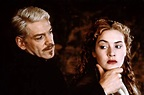 Movie Review – Hamlet (1996)