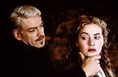 Movie Review: Hamlet (1996) - As Vast as Space and as ...