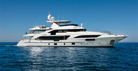 Boat Prices At Boat Show by Diamonds Are Forever Yacht Charter Superyacht News