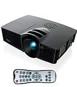 5 best home theater projectors reviews of 2017