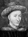 Charles VII of France - Simple English Wikipedia, the free ...