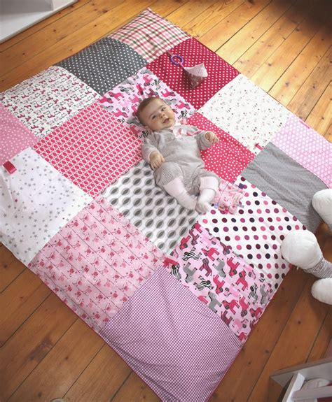 tapis pour chambre de fille tapis pour chambre de fille 120 ides pour la chambre