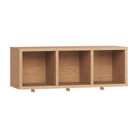 simple wall shelf  hooks vox furniture south africa