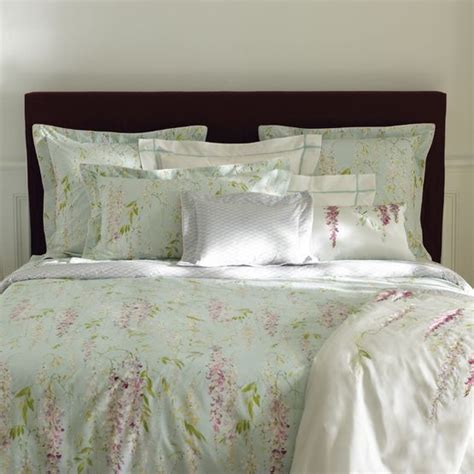 Yves Delorme Bedding by Yves Delorme Bedding At Aiko Luxury Linens