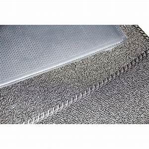 Schwarzer Stoff Kaufen : schwarzer teppichsatz teppich schlingenware f r opel gt sto ~ Markanthonyermac.com Haus und Dekorationen