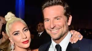 Lady Gaga Sean Penn Honor Bradley Cooper At American
