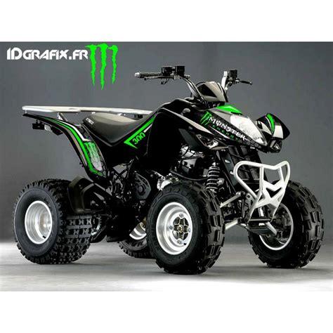 kit deco kymco kit deco custom green kymco 300 maxxer idgrafix