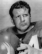 Jim Ringo, Pro Football Hall of Fame Center, Dies at 75 ...