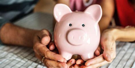 divide home equity divorce divorce mortgage advisors