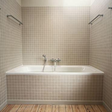 salle de bain sans fenetre humidite 6 conseils pour 233 viter l humidit 233 dans une salle de bain sans fen 234 tre astuces d 233 co