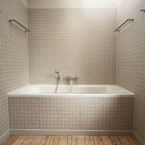 Salle De Bain Sans Fenetre : 6 conseils pour viter l 39 humidit dans une salle de bain ~ Melissatoandfro.com Idées de Décoration