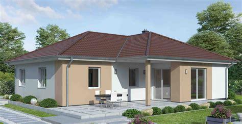 günstig haus bauen bungalow bungalow w 113 ytong bausatzhaus