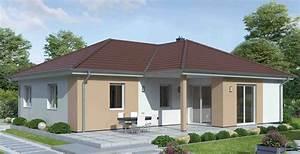 Bungalow Mit Garage Bauen : bungalow w 113 ytong bausatzhaus ~ Lizthompson.info Haus und Dekorationen