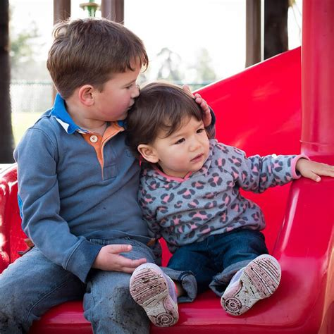 the importance of a daycare center in gilbert kid s 674 | cute kids 2435549 1920