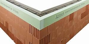 Was Ist Beton : was ist eine verlorene schalung beton baustoffwissen ~ Frokenaadalensverden.com Haus und Dekorationen