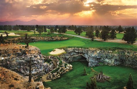 resort group launches pronghorn realty  bend oregon