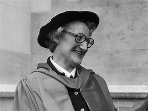 dame cicely saunders five things you didn 39 t about