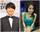 Super Junior晟敏驚傳閃電結婚! 年底迎娶爆乳女友 | 娛樂星光雲 | ETtoday東森新聞雲