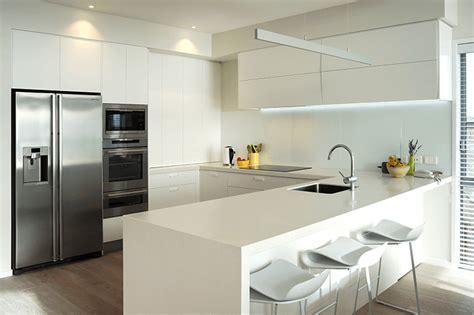 kitchens trends kitchens