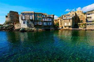 Hotel Casa Del Mar Corse : corsica cosa mangiare e dove dormire al cap corse ~ Melissatoandfro.com Idées de Décoration