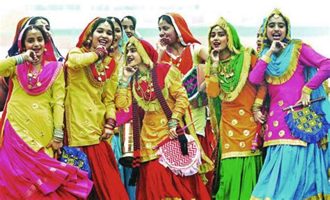 mera pakistan libaas the culture of pakistan