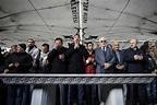 U.S. officials: Prince ordered Khashoggi killing ...