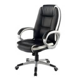 Chaise D Ordinateur