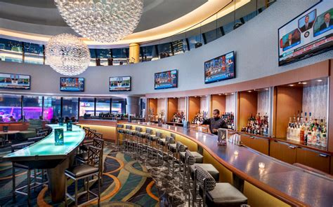 york marriott marquis host hotels resorts