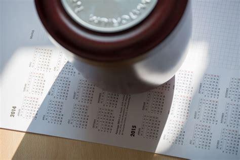 wann muss schenkungssteuer bezahlt werden wann muss eine urne beigesetzt werden makiol