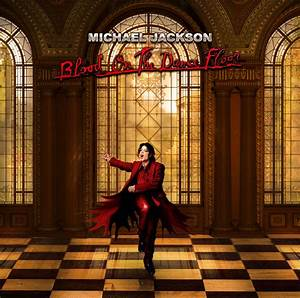 michael jackson blood on the dance floor by joebaru on With blood on the dance floor michael jackson album