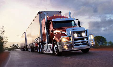 Best Truck Top Ten Trucks Driverlayer Search Engine