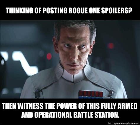 Rogue One Memes - swc star wars meme thread page 214 jedi council forums