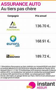 Assurance Auto Au Tiers : assurance au tiers quelle couverture pour qui instantassur ~ Maxctalentgroup.com Avis de Voitures