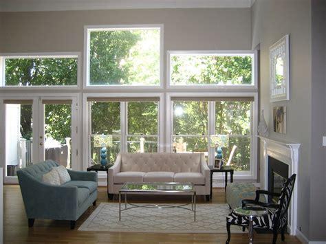 macys chloe sofa contemporary living room sherwin