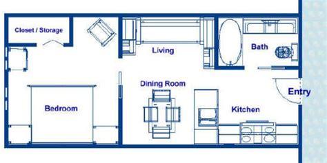square foot ocean liner stateroom floor plans