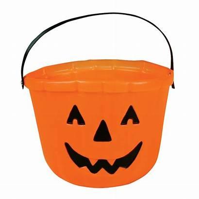 Halloween Bag Clipart Trick Treat Clip Treats