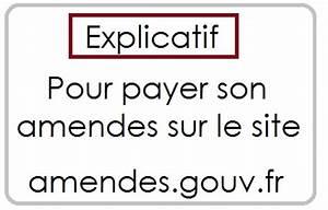 Amendes Gouv Fr Telephone : payez son amende en ligne sur le site unique ~ Medecine-chirurgie-esthetiques.com Avis de Voitures