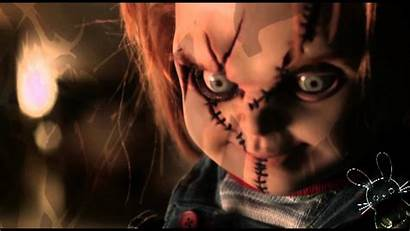 Chucky Child Play Andy Doll Beta Own