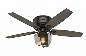 Hunter Ceiling Fan And Light Control Model 27182