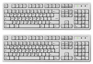 Mingfi Deutsche Tastatur Silikon Schutz Abdeckung Qwertz Für Macbook