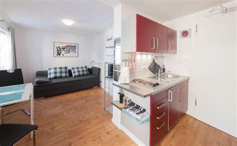 Smart Wohnen Einrichtungsideen 3 Mini Wohnungen Mit Maxi Komfort by Mini Wohnung Einrichten Mini Wohnung Einrichten Eine