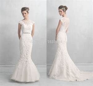 online buy wholesale vintage spanish wedding dresses from With spanish wedding dresses