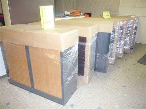 armoire bureau occasion occasion mobiliers de bureau armoire rideaux pvc fin de