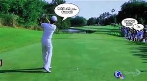 golf and birthday meme