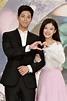 《雲畫》CP 再現!朴寶劍、金裕貞將為《KBS 演技大賞》頒獎 - Kpopn