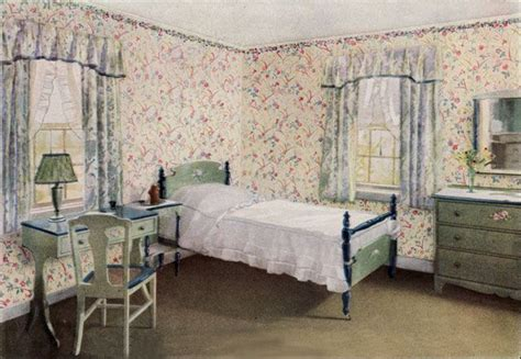 pastel bedroom  bedroom design inspiration