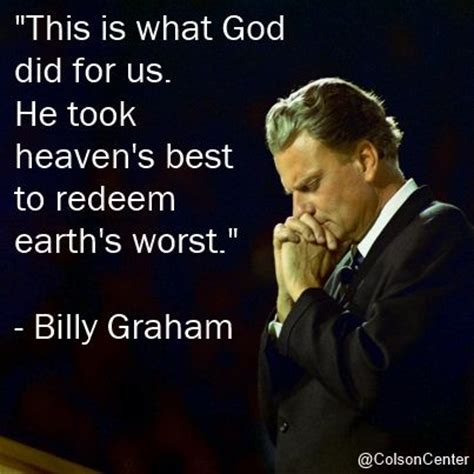cuisine cor馥nne 28 best images about billy graham on god my and friday